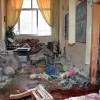Teröristler Suriye'nin Şam ve Haseke Kentlerine Havan Saldırıları Düzenledi