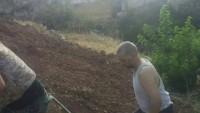 Suriye'nin Zebadani Şehri Kırsalında 4 Ahraru Şam Teröristi Hizbullah Mücahidlerine Teslim Oldu