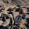 Zebedani'de teröristlere pusu: En az 40 terörist öldürüldü