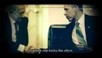 Video: İmam Seyyid Ali Hamaney: Asıl TERÖRİST Sizsiniz!