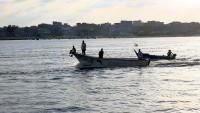 Mısır'daki tekne kazasında ölü sayısı 166'ya yükseldi