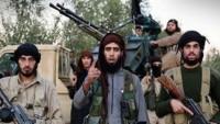 IŞİD Teröristleri Fitre Miktarını Kabul Etmeyen Müftüyü İdam Etti