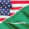 Suudi Rejimi: HAREKATA DESTEĞİMİZ TAMDIR