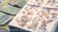 Video- Necip Bir Millet Olan Mustazaf Yemen Halkı Yoksulluğuna Rağmen Elindeki Herşeyi Mücahidlere Teslim Ediyor