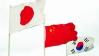 Çin, Güney Kore ve Japonya'dan üçlü toplantı