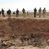 Irak'ın Batısında 3 Toplu Mezar Bulundu
