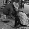 Sri Lanka'daki Toplu Mezarda 230 Ceset Kalıntıları Çıkarıldı