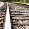Siyonist İsrail rejimi Mescidi Aksa yakınlarına demiryolları istasyonu yapacak