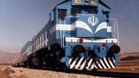 İran ve Türkmenistan arasında demiryolu alanında işbirliği protokolü imzalandı