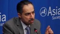 Trita Parsi: Trump'ın İran karşıtı girişimleri yenilgiye uğramıştır