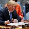Trump İran aleyhindeki asılsız iddialarını tekrarlamaya devam ediyor