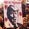 ABD halkı: Başımıza gelen felaketlerin sorumlusu Trump!