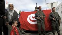 Tunus'ta olağanüstü hal bir ay daha uzadı