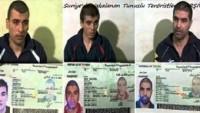 8000 Tunuslu terörist Suriye'de savaşıyor