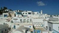 Libya'da Tunus Konsolosluğunda Çalışan 10 Kişi Kaçırıldı
