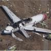 ABD'nin Alaska eyaletinde dokuz kişiyi taşıyan tur uçağı düştü