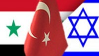İsrailli yetkili: Türkiye ile Suriye konusunda konumumuz aynı. Eğer birlikte hareket edersek bu her iki ülkenin de yararına olur