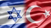 UTANÇ ANLAŞMASINDA SONA DOĞRU! İsrail kabinesi Türkiye anlaşması için toplanacak