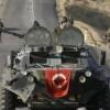 Türkiye, Kuzey Irak'a Sözde IŞİD'le Mücadele Etmek İçin Girdiğini İspat Etmek İçin, Vatan Evlatlarını IŞİD Eliyle Şehid Ettirdi