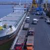 İran'ın dış ticaret hacmi 70 milyar doları aştı