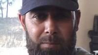 Suriye'de 2. Sahil Teröristleri Komutanı Samir Baldırla Birlikte 30 Terörist Öldürüldü