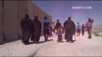 Sahi sizin derdiniz Türkmenler mi? Hani şu canını IŞİD'e, toprağını Peşmerge'ye kendi ellerinizle verdiğiniz Türkmenler.. Pardon, onlar Şii'ydi değil mi?