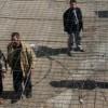 Siyonist Rejim Filistinli tutukluların Cuma Namazı Kılmasını Yasakladı