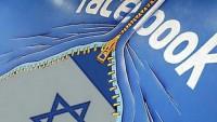 Siyonist İsrail Rejimi Twitter'a Savaş Açtı