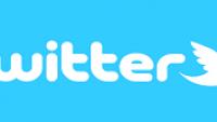 Ehl-i Beyt Haber Twitter Sayfamız Hizmete Girdi