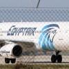 MEA Beyrut ve Egypt Air, Erbil seferlerini durduruyor