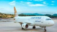 Suriye'den Tunus'a 7 yıl aradan sonra direk uçak seferleri