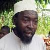 Uganda'nın Tanınmış Ehli Sünnet Alimlerinden Şeyh Abrurreşid Vafulu Şehid Edildi
