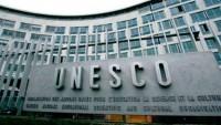 UNESCO: İsrail işgalci güçtür
