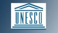 Siyonist İsrail UNESCO ile ilişkilerini dondurdu