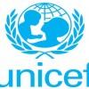 UNICEF: Afrin'de 11 çocuk öldürüldü