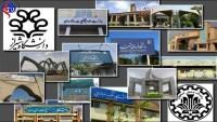 İran üniversiteleri dünyanın 100 büyük üniversitesi ile ortak bilimsel çalışma hazırlığında