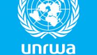 Filistinli mültecilere hizmetini kısıtlayan UNRWA'ya kendi çalışanlarından tepki