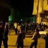 Ürdün'de Bir Yüzbaşı ve 7 Silahlı kişi Öldü