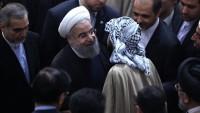 Ruhani: Ne Sünni hilali var, ne de Şii hilali