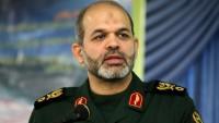 İran eski savunma bakanı: İslam İnkılabı, İslam'ı uluslararası arena denklemlerine soktu