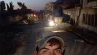 Musul'da Türkiye Konsolosluk Binası IŞİD'den Kurtarıldı