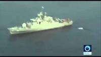 """Video: Ümmetin Gururu İran İslam Cumhuriyeti, """"Velayet 94"""" Tatbikatında Yeni Nesil Füzeler Test Etti"""