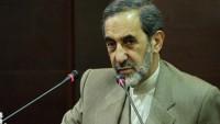 Suudi Rejimi Diğer Arap Ülkelerini Kötü Emellerine Alet Etmeye Çalışıyor