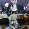 Ali Ekber Velayeti: Trump ABD'nin komplocu politikalarını aşikar etti