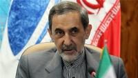 Ali Ekber Velayeti: Hizbullah Suriyeden Çıkmayacaktır