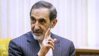 Ali Ekber Velayeti: ABD, nükleer anlaşmadan çekilirse İran onları pişman edecek