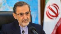 Velayeti: İran'ın, Amerikan uçaklarına ihtiyacı yok