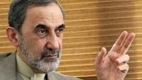 Velayeti: ABD İran'ın askeri tesislerini asla teftiş edemez