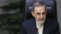 İran Astana'da Suriye sürecini destekliyor