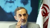 Düşmanların Şii-Sünni tefrikası çıkarma çabaları asla gerçekleşmeyecek